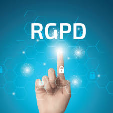Consultant et accompagnement RGPD